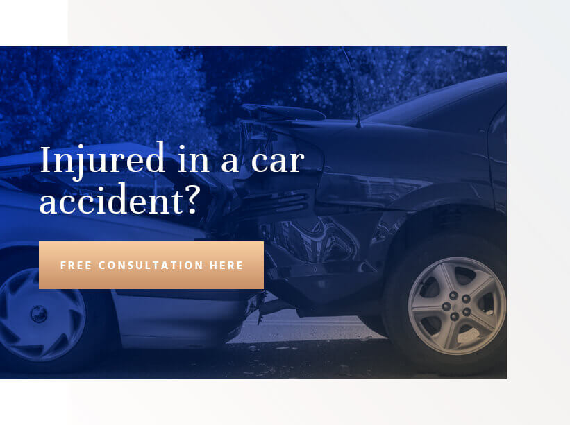 Free consult with a Bellevue Car Accident Attorney
