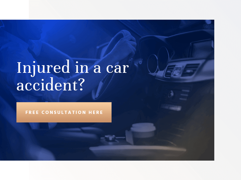 FREE Consultation with a Seattle LYFT Accident Lawyer
