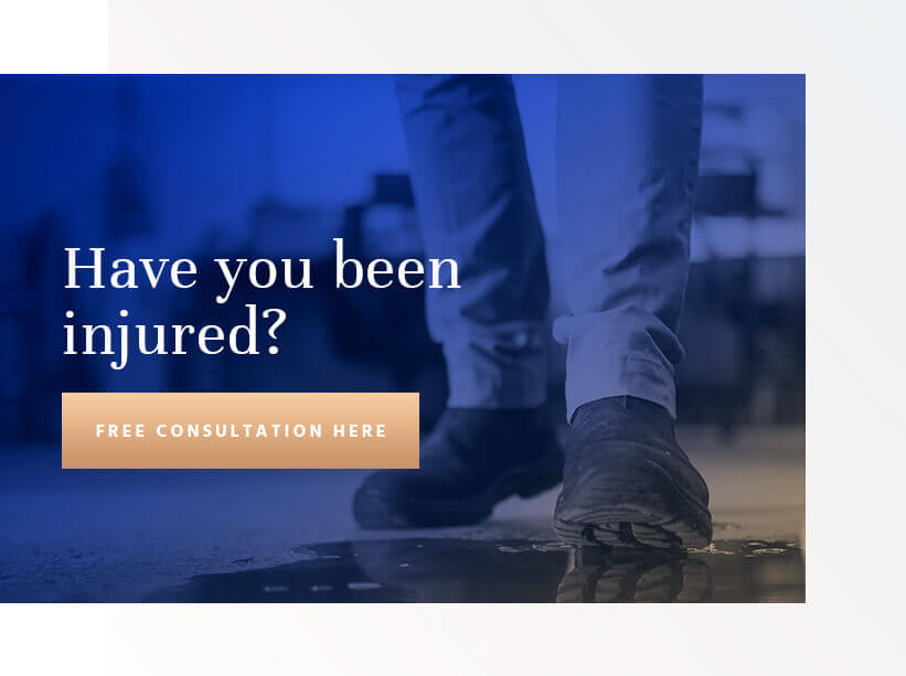 Free Consultation With a Seattle Slip and Fall Attorney