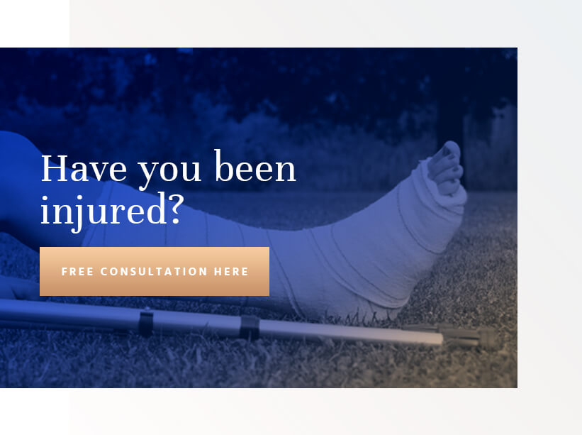 Bellevue personal injury attorney