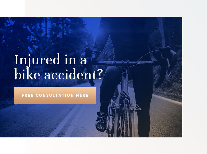 CLICK HERE to Contact a Seattle Bicycle Accident Lawyer