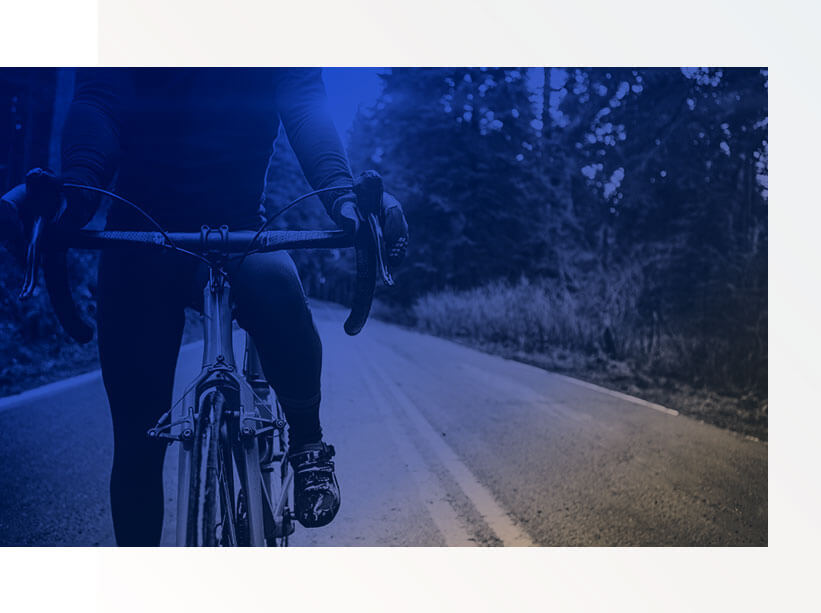 Bellevue Bicycle Accident Lawyer