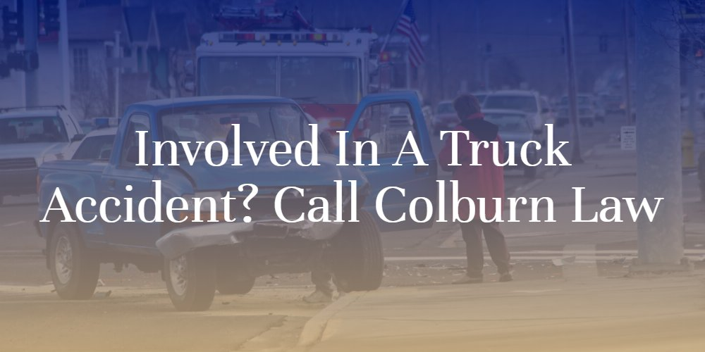 Bellevue Truck Accident Lawyer